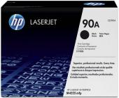 Картридж CE390A для HP Laser Jet М4555, М601, М602, черный | OfficeDom.kz