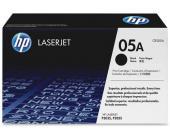Картридж для лазер. принт. HP LaserJet 2035 CE505A | OfficeDom.kz