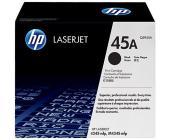 Картр. д/лаз. принт. HP LaserJet 4345МFP/M4350МFP Q5945A