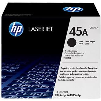 Картр. д/<wbr>лаз. принт. HP LaserJet 4345МFP/<wbr>M4350МFP Q5945A - Officedom (1)
