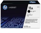 Картридж для лазер. принт. HP LaserJet 2410/2420/2430 Q6511A | OfficeDom.kz