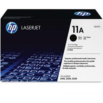 Картридж для лазер. принт. HP LaserJet 2410/<wbr>2420/<wbr>2430 Q6511A - Officedom (1)