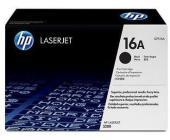 Картридж HP Q7516A (HP 16A) для LaserJet 5200, черный | OfficeDom.kz