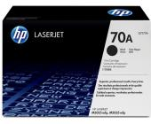 Картридж для лаз принтера HP LaserJet M5025 mfp/M5035mfp Q7570A | OfficeDom.kz