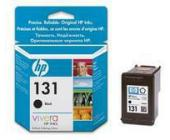 Картридж для струйн. прин. HP DeskJet С8765HЕ №131 | OfficeDom.kz