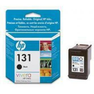Картридж для струйн. прин. HP DeskJet С8765HЕ №131 - Officedom (1)