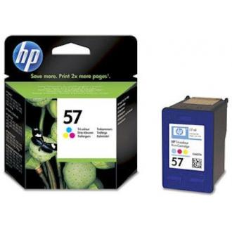Картридж для струйн. прин. HP DeskJet С8766HЕ №135 - Officedom (1)