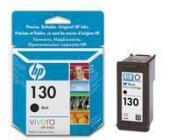 Картридж для струйн. прин. HP DeskJet С8767HЕ №130