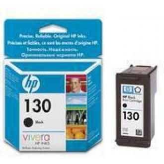 Картридж для струйн. прин. HP DeskJet С8767HЕ №130 - Officedom (1)
