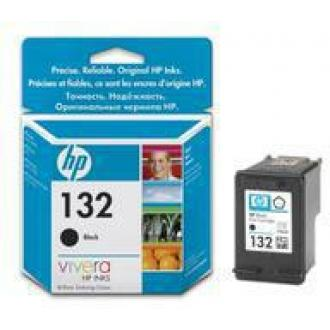 Картридж для струйн. прин. HP DeskJet С9362HЕ №132 - Officedom (1)