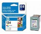 Картридж для струйн. прин. HP DeskJet С9363HЕ №134