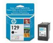 Картридж для струйн. прин. HP DeskJet С9364HЕ №129