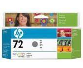 Картридж C9374A № 72 для HP DJ T610, серый | OfficeDom.kz