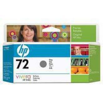 Картридж C9374A № 72 для HP DJ T610, серый - Officedom (1)
