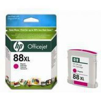 Картридж HP С9392AE №88 XL, пурпурный - Officedom (1)