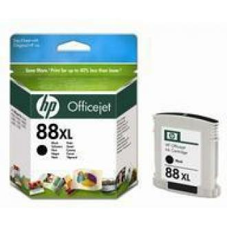 Картридж HP С9396AE №88 XL, черный - Officedom (1)
