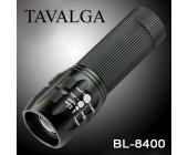 Фонарь светодиодный Tavalga BL-8400, 5 Ватт, 150 люмен | OfficeDom.kz