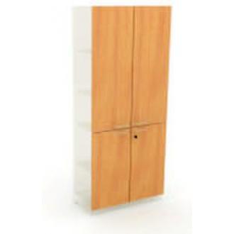 Двери Eline UEB0085 для шкафа UCC0085 и UCC5855 - Officedom (1)