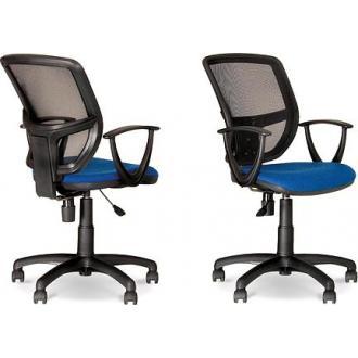 Кресло офисное BETTA GTP OH/<wbr>5 C-38Q, серый - Officedom (1)