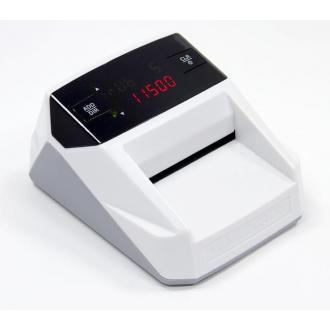 Мультивалютный автоматический детектор PRO MONIRON DEC MULTI - Officedom (1)