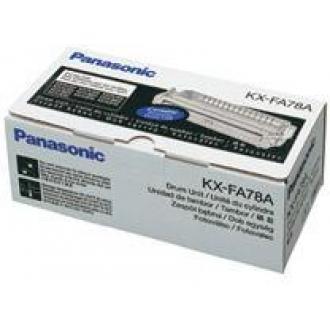 Оптический блок КХ-FA78А для KX-FL 501/<wbr>502/<wbr>503/<wbr>523/<wbr>FLM 553/<wbr>FLB 758/<wbr>753 - Officedom (1)