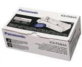 Оптический блок КХ-FA84А для KX-FL 513/543/FLM 653/663