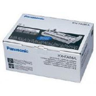 Оптический блок КХ-FA86А для KX-FLB 813/<wbr>853/<wbr>883 - Officedom (1)