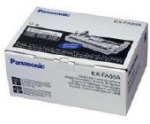 Оптический блок KX-FAD89A7 для КХ-FL 401/402/403/411/412/413/422/423