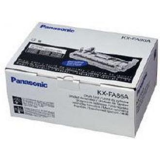 Оптический блок KX-FAD89A7 для КХ-FL 401/<wbr>402/<wbr>403/<wbr>411/<wbr>412/<wbr>413/<wbr>422/<wbr>423 - Officedom (1)