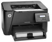 Принтер лазерный HP LaserJet Pro M201N (CF455A), ч/б, А4, 25 стр/мин | OfficeDom.kz
