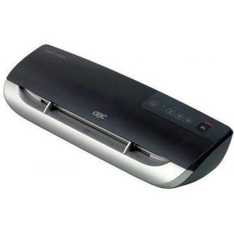 Ламинатор GBC Fusion 3000L, А4, до 250 мкр - Officedom (1)