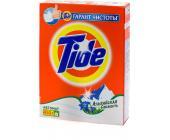 Стиральный порошок Tide Автомат, 450 г | OfficeDom.kz