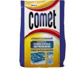 Средство чистящее Comet в пакетиках, 400г, лимон | OfficeDom.kz