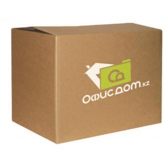 Гофротара 480х325х350, серый - Officedom (1)
