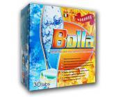 Таблетки для посудомоечных машин BOLLA, 30 шт/упак | OfficeDom.kz