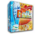 Таблетки для посудомоечных машин BOLLA, 60 шт/<wbr>упак | OfficeDom.kz