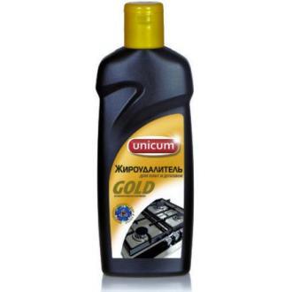 Жироудалитель Unicum Gold, запаска, 380 мл - Officedom (1)