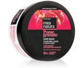 Маска MEA NATURA POMEGRANATE для всех типов волос, 250 мл. | OfficeDom.kz