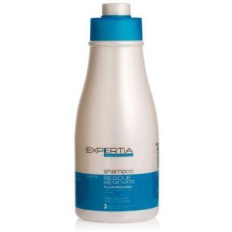 Шампунь Expertia Residue Remover, глубоко очищающий для всех типов волос, 1500 мл, Farcom - Officedom (1)