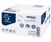 Мыло жидкое антибактериальное, 0,8 л, для диспенсера 435-411855 | OfficeDom.kz