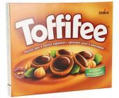 Набор конфет Toffifee, 250 гр | OfficeDom.kz