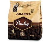 Кофе в зернах Paulig Арабика в пакете, 500гр   OfficeDom.kz