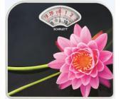 Весы напольные Scarlett SC-BS33M043 | OfficeDom.kz