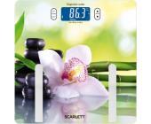 Весы напольные Scarlett SC-BS33ED10 | OfficeDom.kz