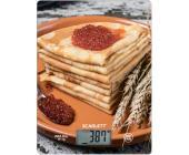 Весы кухонные Scarlett SC-KS57P45 | OfficeDom.kz
