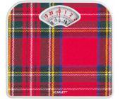 Весы напольные Scarlett SC-BS33M042 | OfficeDom.kz