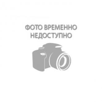 Дозатор локтевой, 1000 мл - Officedom (2)